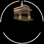 Lacee Meadows Venue Logo